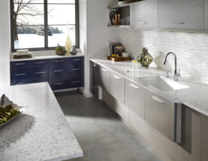 Inland Counter Tops