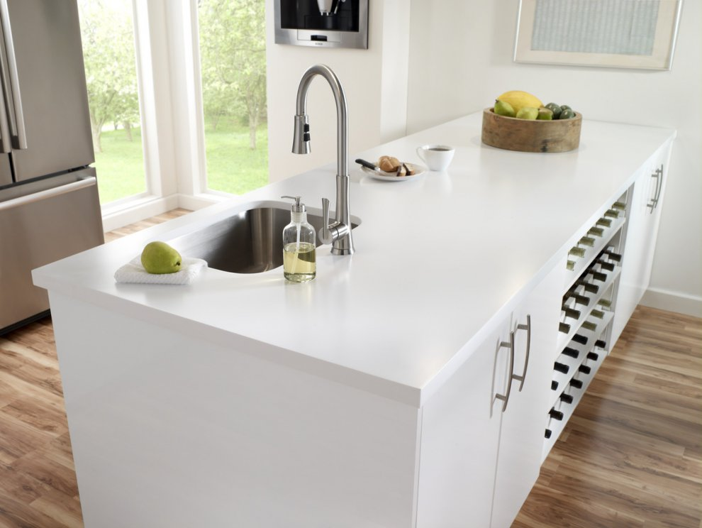 corian town angies countertop list cleaning design adorable nice kitchen com countertops x bestedieetplan cape are granite graceful what