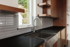 Staron Solid Surfaces Inland Counter